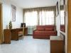 Apartamentos TurísticosLos Girasoles II - Habitación Familiar