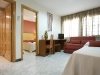 Apartamentos Turísticos Los Girasoles II - Habitación Familiar
