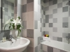 Apartamentos Turísticos Los Girasoles II - Baño Matrimonio