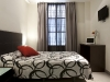 Apartamentos Turísticos Los Girasoles II - Habitación Matrimonio