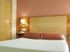 Apartamentos Turísticos Los Girasoles II - Habitación Doble