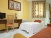 Apartamentos Turísticos Los Girasoles II - Habitación Triple