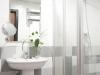 Apartamentos Turísticos Los Girasoles II - Baño Twin