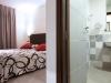 Apartamentos Turísticos Los Girasoles II - Habitación Twin