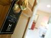 Apartamentos Turísticos Los Girasoles II - Detalle