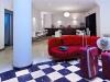 Apartamentos Turísticos Los Girasoles II - Recepción